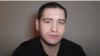 Руслан Ліньнік