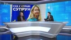 Підтримаю кандидатуру Супрун на посаду міністра – депутат від «Опоблоку»