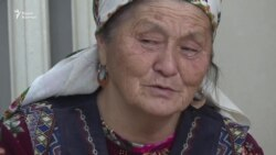 После катастрофы: главу семьи похоронили, жена и дети – в больнице