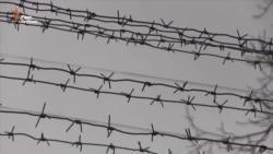 Суддя у справі Карпюка-Клиха захворів на місяць – адвокати (відео)