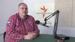 Sejdinović: Ekipa iz 90-ih se vraća u RTV Vojvodine