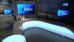 Moldova în direct. 05.04.2016