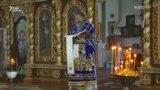Українська православна церквa у Криму «між двома вогнями» (відео)