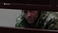 Суд у Сімферополі над 12 українськими затриманими моряками. Деталі – відео