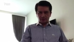 Абдулазиз Карим назвал узбекских пограничников «врагами народа»