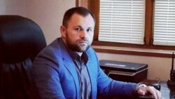 Убийство Хангошвили: след ФСБ
