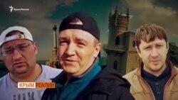 «Похмелье» блогеров после «русской весны» | Крым.Реалии ТВ (видео)