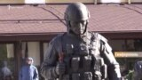 Крым сегодня: немые музыканты и ненужная история (видео)