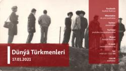 XIX asyr Günbatar žurnalistleriniň we syýahatçylarynyň galdyran ýazgylarynda Gökdepe söweşi