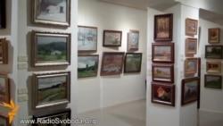 У Дніпропетровську з'явився Музей українського живопису