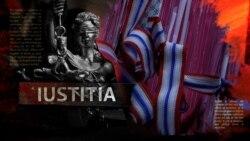Loja e drejtësisë me kthimin e rasteve në rigjykim