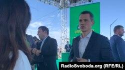Олекій Кучер