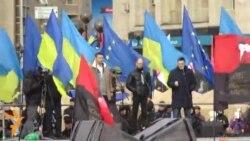 اخبار رادیو اروپای آزاد، رادیو آزادی - دوشنبه ۱۱ آذر ۱۳۹۲