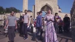 Qurban Bayramı | «Elifbe» videodersleri (video)