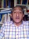 نامه جمعی از نویسندگان ایرانی به انجمن بینالمللی قلم