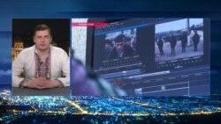 Языковой раздел украинского ТВ. Как будет работать новый закон о квотах