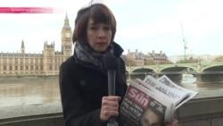 Дебаты в британской прессе о борьбе с ИГИЛ