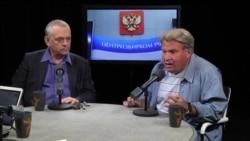 Бойкот выборов: борьба с режимом или подарок Путину?