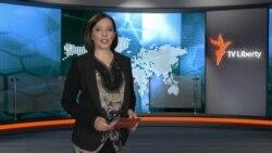 TV Liberty - 976. emisija