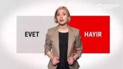 Все, что нужно знать о референдуме в Турции