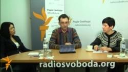 Український медіаринок – зміни?