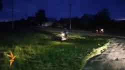 Ульян өлкәсе Сабакай авылында мәчеткә өлкәннәр генә йөри