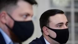 UE anunță principiul unor noi sancțiuni împotriva Rusiei, fără detalii