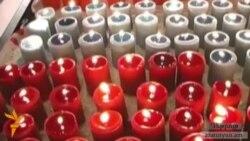 Մարսելում եւ Դեթրոյթում հիշատակում են Հայոց ցեղասպանության զոհերին