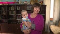 26 Домов Матери: как казахские меценаты помогают матерям-одиночкам