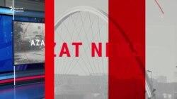 С понедельника смотрите новую версию AzatNews!