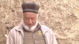 """""""Злоупотребил именем Рустама Эмомали и разрушил часть моего дома"""""""