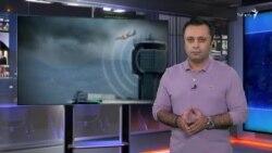 فرداگرام؛ فایل صوتی گفتوگوی خلبان و داغ شدن دوباره موضوع پرواز ۷۵۲