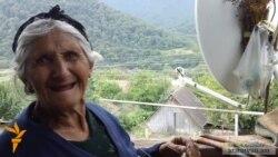 «Աշխարհի կենտրոն» Վանք գյուղը՝ խնդիրներով լի