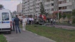 Эдуард Абдуллин: Илдус Фәизне руль артында булу коткарган