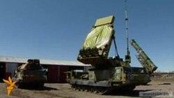Հայ-ամերիկյան ռազմական համագործակցությունը կընդլայնվի