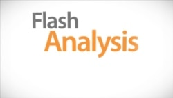 Flash Analysis: Prominent Iranian Candidates Disqualified