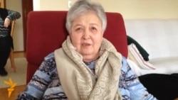 """""""Нарынга көпүрө курсам дечү"""""""