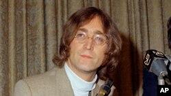 C.Lennon