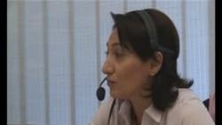 «Ազատության» վիդեոսրահ, 29 օգոստոսի, 2009-3