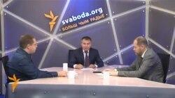 Хто пасьмяецца апошнім ў беларуска-расейскім калійным канфлікце?