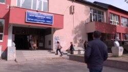 Maqedoni: Rrethi i dytë i zgjedhjeve