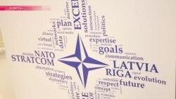 Латвия боится, что на смену пушкам пришли кибератаки