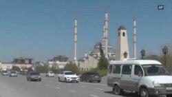 O nouă cruciadă anti-gay în Cecenia?