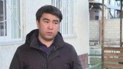 Жанар Акаев: Голодовку политики ведут не только за отставку главы ГКНБ, но и против пыток