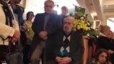 انتقاد تند ابوالفضل قدیانی از «اصلاح ناپذیری» جمهوری اسلامی
