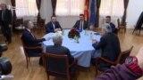 Владините партнери ќе бараат консезуален претседателски кандидат