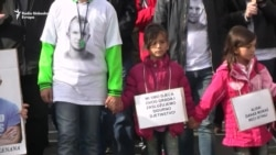 Obitelj Dženana Memića i dalje traži istinu