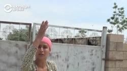 """""""Говорят: закройте рот своим женам"""": в Таджикистане запугивают пострадавших от селя"""