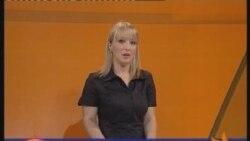 727. emisija – urednica: Marija Arnautović