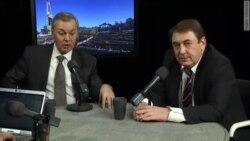 """Андрей Нечаев: """"Внутренне Путин давно сдал Донбасс и Асада"""""""